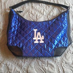 Handbags - Dodger handbag